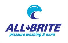 All-Brite Pressure Washing & More