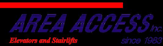 Area Access, Inc.