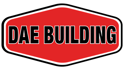 DAE BUILDING
