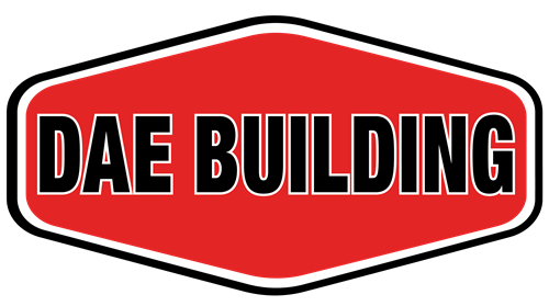 Gallery Image DAE_LOGO_020620_PNG.png