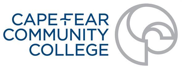 Cape Fear Community College - Construction Management Technology