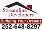 Streamline Developers, LLC