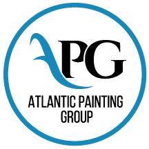 Atlantic Painting Group LLC