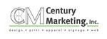 Century Marketing, Inc.