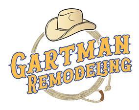 Gartman Remodeling