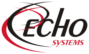 Echo Systems