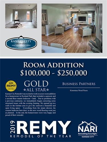 Gallery Image NEW_REMYBoards2019-KCRemodel-570x760.png