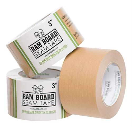 Gallery Image RB-Seam-Tape_Triple.jpg