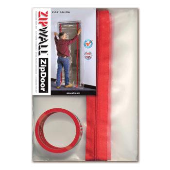 Gallery Image zipdoor-standard-door-kit-zds-350x350.jpg
