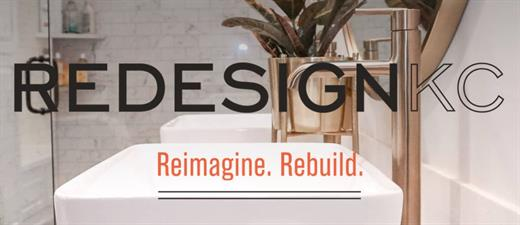 O'Neill Construction LLC DBA RedesignKC