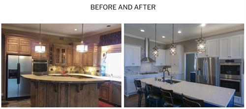 Gallery Image Before-After.JPG