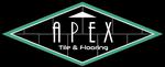Apex Tile & Flooring