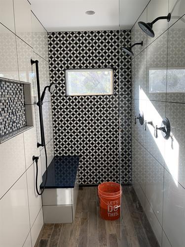 Gallery Image Westwood_Zero_Entry_Shower_2.jpeg