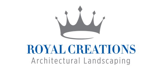 Gallery Image Royal_Creations_logo_2020-01_(002).png