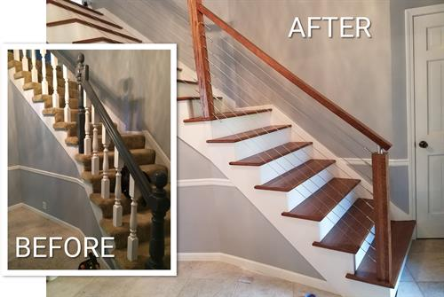 Gallery Image stairs-before-and-after.jpg