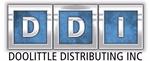 Doolittle Distributing, Inc.