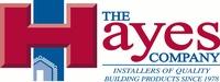 Hayes Insulation