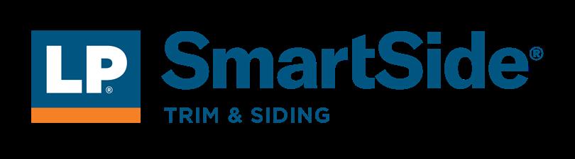 LP Smartside Trim & Siding