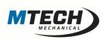 MTech Mechanical