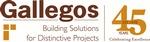 The Gallegos Corporation