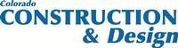 Colorado Construction & Design, Inc.