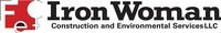 Iron Woman Construction & Environmental Services, LLC