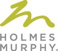 Holmes Murphy