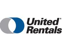 United Rentals, Inc.