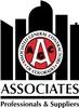 AGC Associates Council