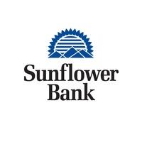 Sunflower Bank, N.A.