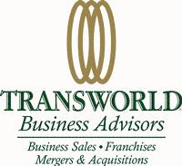 Transworld Business Advisors - Rocky Mountain