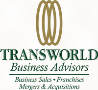 Transworld Business Advisors - Rocky Mountain