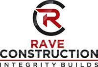 Rave Construction