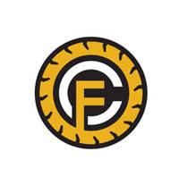 Frient Construction, Inc.