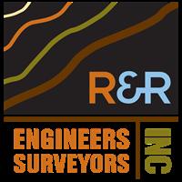 R&R Engineers-Surveyors