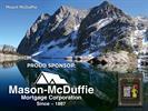 Mason-McDuffie Mortgage Corp.
