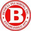 Benicia Plumbing, Inc.
