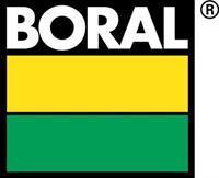 BORAL - STONE DIVISION