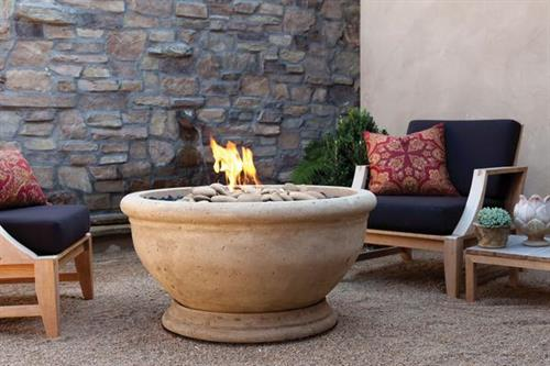 Gallery Image EO_Marbella-Fire-Bowl_Oak-Barrel-Travertine_ext_hero_55fde2f6-e6ce-4e3a-a5fc-b04a31294ba3_grande.jpg