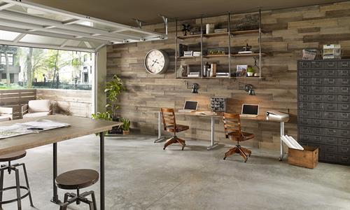Gallery Image ES_Vintage-Ranch_Saddlewood_Interior_Architectural-Office_OA-1500x900.jpg