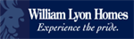 William Lyon Homes, Inc.