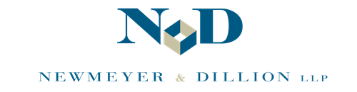 Gallery Image NandD_Logo_302_452_final-(Converted).png