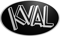 KVAL Inc.