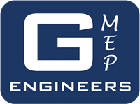 GMEP Engineers
