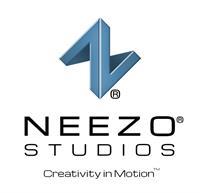 NEEZO Studios Inc.