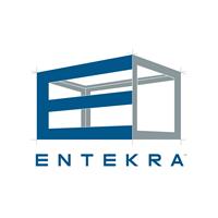 Entekra LLC