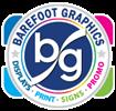Barefoot Graphics