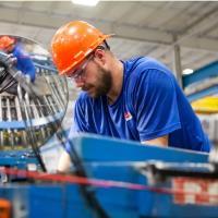Industrial Round Table: Workforce Development
