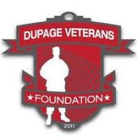DuPage Veteran's Foundation - Annual Fund Raiser