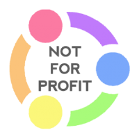 Not-For-Profit Round Table  - Taking Care of Our Own Mental Health